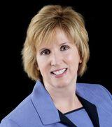 Becky Hearne, Real Estate Pro in Arlington, TX