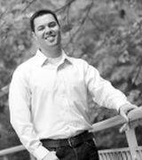 Profile picture for Michael  Brock