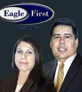Eagle First Realty (Raul/Yeni), Agent in Chandler, AZ