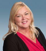 Rhonda Adair, Real Estate Agent in Cameron Park, CA