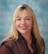 Paula Towell, Real Estate Pro in Fort Myers Beach, FL