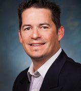 Shawn Couch, Agent in Carlsbad, CA