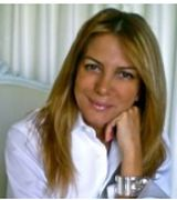 Profile picture for Rita Benelian