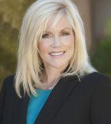 Profile picture for Rhonda Alderman