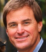 Robert Craig, Real Estate Pro in Greenbrae, CA