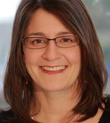 Profile picture for Julie Richardson