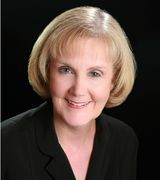 Cande Green, Real Estate Pro in Frisco, TX