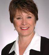 Debbie O'Connor, Real Estate Agent in Madeira Beach, FL
