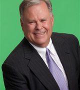 Jim Rosenfeld, Real Estate Pro in Houston, TX