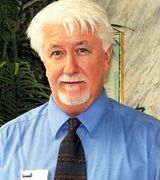 Lee Reeves, Real Estate Pro in Cape Coral, FL
