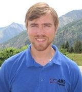 Aaron Schrei…, Real Estate Pro in Leavenworth, WA
