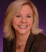 Becky Lusch, Real Estate Pro in Louisville, KY