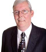 Profile picture for Jim Trucano