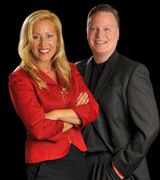 Scott & Tammy Watson, Agent in Frisco, TX