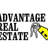 Advantage Re…, Real Estate Pro in Moberly, MO