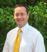 Jim McDermott, Real Estate Agent in Raleigh, NC