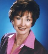 Janet Shone, Agent in Plano, TX