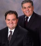 Mike Pacifico & The Pacifico Group, Real Estate Agent in Pickerington, OH