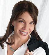Cristina Con…, Real Estate Pro in WESTON, FL