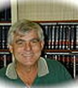 Don Gatch, Real Estate Pro in Wando, SC