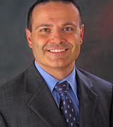 Chris Coccia, Agent in East Hanover, NJ
