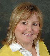 Liz Apuli, Real Estate Pro in Menomonee Falls, WI