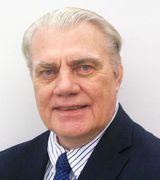 Harry Lee, Real Estate Pro in Fort Pierce, FL