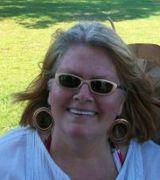 Paula Hahn, Real Estate Pro in Niantic, CT