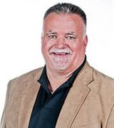 Mark Kunce, Real Estate Agent in San Diego, CA