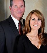 Profile picture for Tom Guest & Cindy Dunn
