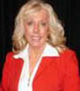 Andrea Danfo…, Real Estate Pro in Waco, TX