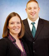 Steven & Tif…, Real Estate Pro in Middleton, MA