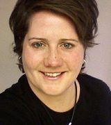 Vicki Wardle Howard, Real Estate Agent in Decatur, GA