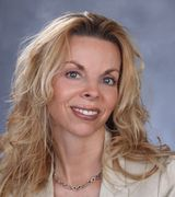Lisa Ashley, Agent in Shorewood, WI