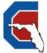 Profile picture for Cogdill Builders of FL/ Mike Cogdill