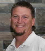 Richard Felt…, Real Estate Pro in Kingman, AZ
