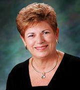 Patricia Eppolito, Agent in Forked River, NJ
