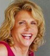 Maxine Kirsch, Real Estate Pro in Lake Worth, FL