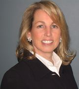 Deirdre McGo…, Real Estate Pro in Darien, CT