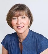 Donna Matula, Real Estate Pro in Southbury, CT