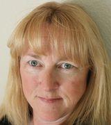 Suzie Peters…, Real Estate Pro in Folsom, CA