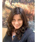 Karen Wasserman, Agent in Naples, FL