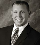 Craig Boller…, Real Estate Pro in Monroe, MI