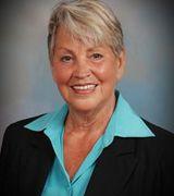 Susan Holder, Real Estate Agent in Little Silver, NJ