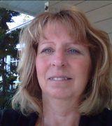 Lynn Masanot…, Real Estate Pro in Stone Ridge, NY