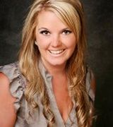 Jessica Woldenga, Real Estate Agent in Temecula, CA