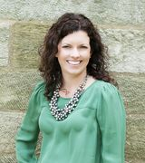 Nicole Klein, Real Estate Agent in Bryn Mawr, PA