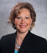 Vicki Parks, Real Estate Pro in Grapevine, TX