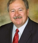 Bob Mathe, Real Estate Agent in Oshkosh, WI