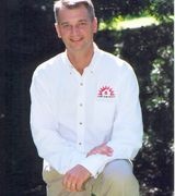 Jeff Scott, Agent in Southern Shores, NC